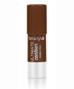 Beauty UK Contour Chubby Stick No.2 Dark Contour