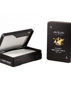 2-pack Ace of Joker Pliable Moulding Paste 100ml
