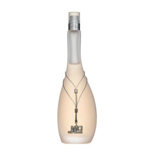 Jennifer Lopez Glow Edt 30ml
