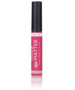Beauty UK Lips Matter - No.5 Wham Bam Thank Yo 8g