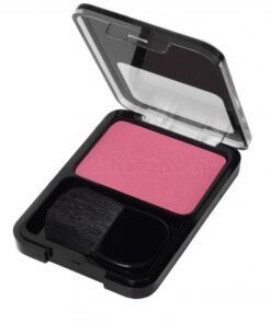 Beauty UK Blush and Brush No.2 - Isla Rose