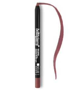 Bellapierre Gel Lip Liner - 02 Nude