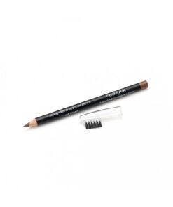 Beauty UK Eyebrow Pencil - Ash Brown