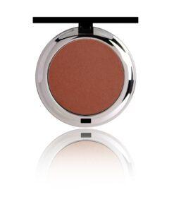 Bellapierre Compact Bronzer - 04 Kisses 10g