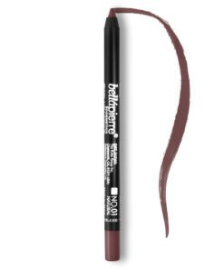 Bellapierre Gel Lip Liner - 01 Natural