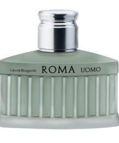 Laura Biagiotti Roma Uomo Cedro Edt 40ml