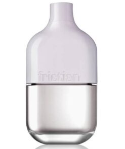 FCUK Friction for Him edt 100ml