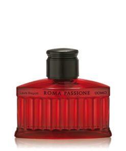 Laura Biagiotti Roma Passione Uomo Edt 40ml