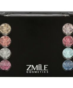 Zmile Cosmetics Makeup Set Diamonds