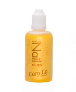 Camilla of Sweden Nail Drops Refill 50ml