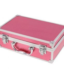 Zmile Cosmetics Makeup Box Merry Berry